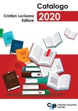 Catalogo 2020